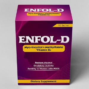 ENFOL-D